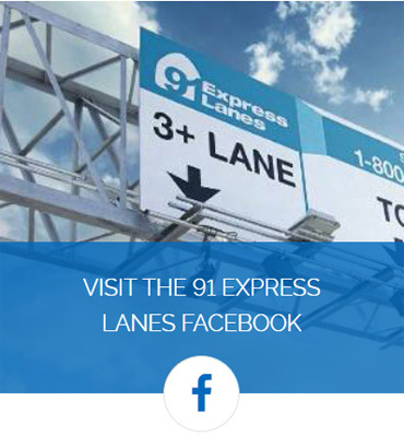 91 Express Lanes Facebook