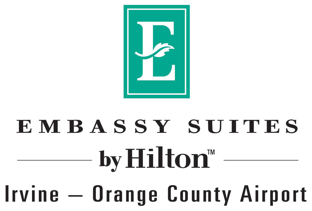 Embassy Suites by Hilton - Irvine