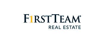 Paul Monte, FirstTeam Real Estate