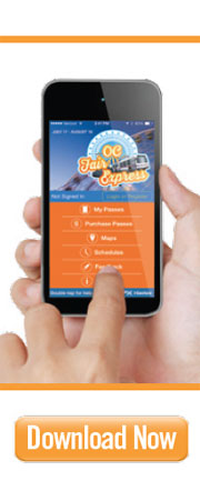 Bravo! Weekends
