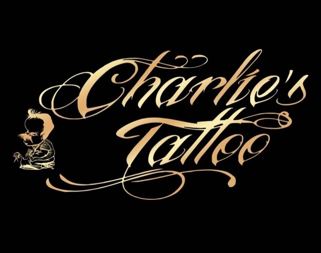 Charlie's Tattoo Studio