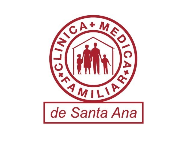 Clinica Medica Familiar