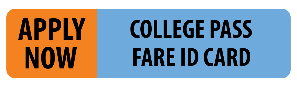 College Fare ID Application